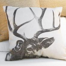 Guest Picks: Oh, Deer Me!