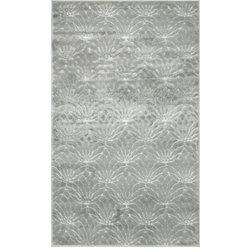 Contemporary Area Rugs by Unique Loom