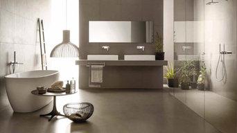 Mint - design Angeletti e Ruzza