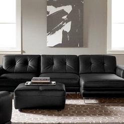 Hillside Furniture Bloomfield Hills Mi Us 48302