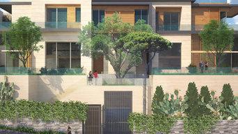 L- Residence