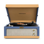 Dansette Portable Record Player