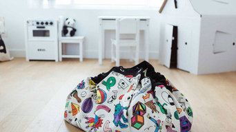 Color my bag