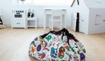 Color my bag