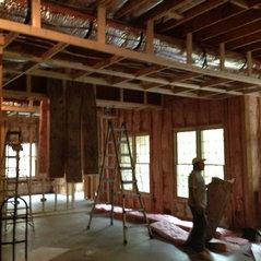 Fillo Painting Contractor Inc Woodstock Ga Us 30188