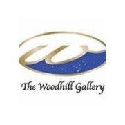 Woodhill Supply, Inc.'s photo
