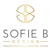 Sofie B Design's photo