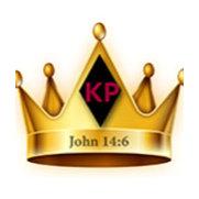 Kingdom Pavers's photo