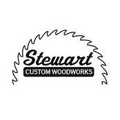 Stewart Custom Woodworks INC's photo