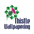 Thistle Wallpapering's profile photo