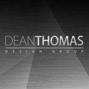 Dean Thomas Design Group's photo