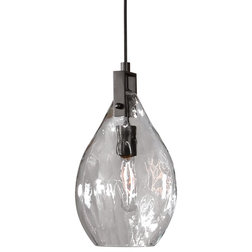 Transitional Pendant Lighting by Innovations Designer Home Decor & Accent Furniture
