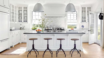 Kitchen and Bathroom Remodeling in Alhambra, CA