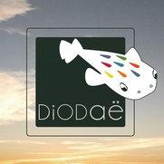 Photo de Studio Diodaë