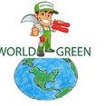 Foto di profilo di World Green