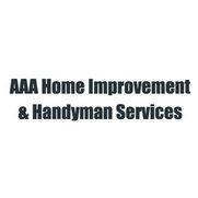 Foto de AAA Home Improvement & Handyman Services