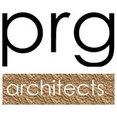 PRG Architects's profile photo