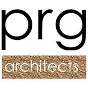 PRG Architects's photo