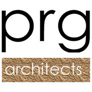PRG Architects's photo