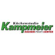 Foto von Küchenstudio Kampmeier