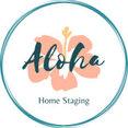 Foto de perfil de Aloha Home Staging