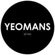 Yeomans Bagno Ceramiche's photo