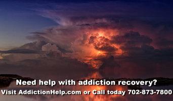 Las Vegas Rehabilitation Facilities