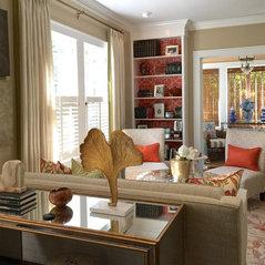 Erika ward erika ward interiors atlanta ga us - Home interior decorators in atlanta ga ...