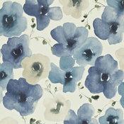 Inari Wallpaper