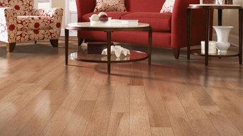Mohawk Flooring Products