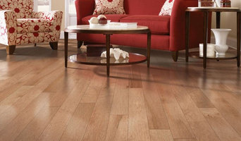 Mohawk Flooring Products