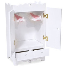 Guest Picks 20 Doll And Accessories Storage Ideas