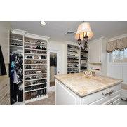 Foto de Affordable Closets Plus, LLC