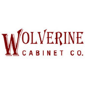 Exceptionnel Wolverine Cabinet Company