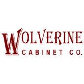 Wolverine Cabinet Company