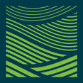 American Society of Landscape Architects's profile photo