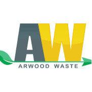 Dumpster Rental of Ontario CA 714-613-1012's photo