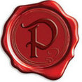 Purcell Quality, Inc.'s profile photo