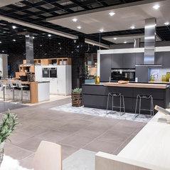 küchen aktuell braunschweig - braunschweig, de 38124 - Küche Aktuell Braunschweig