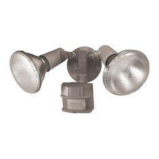Heavy Duty Motion Sensor Security Light