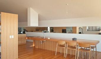 Lifemark 5-Star Homes