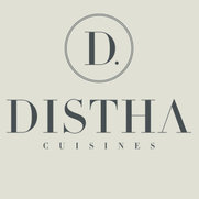 Photo de Distha Cuisines