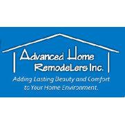 Advanced Home Remodelers Inc.'s photo