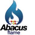 Abacus Flame Ltd's profile photo