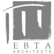 EBTA Architects's photo