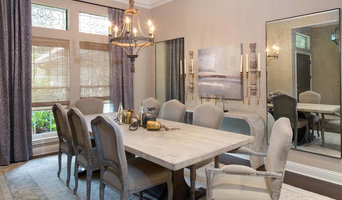 Best interior designers and decorators in oklahoma city - Interior designers oklahoma city ...