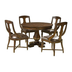 Havana Pub Table with 4 Chairs