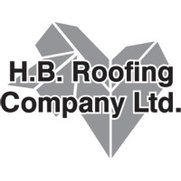 HB Roofing's photo