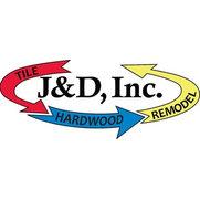 J & D, Inc.'s photo