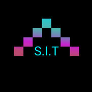 Foto di S.I.T swimpool innovation technologies